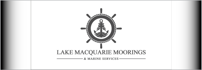 Lake Macquarie Moorings