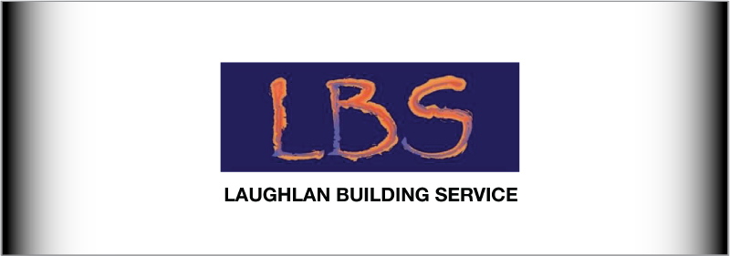 Laughlan Building Services
