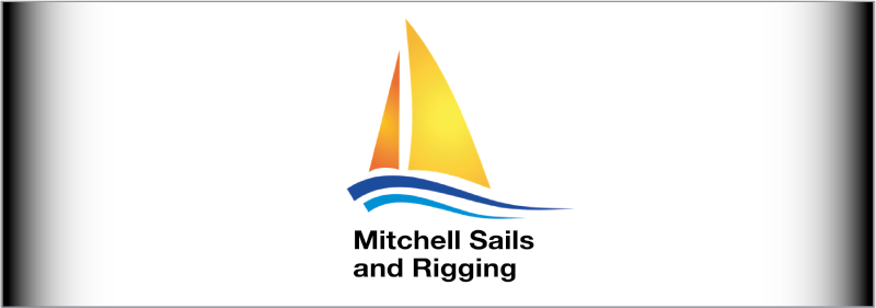Mitchell Sails and Rigging